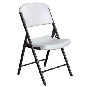 Orcas Island Chair Rentals
