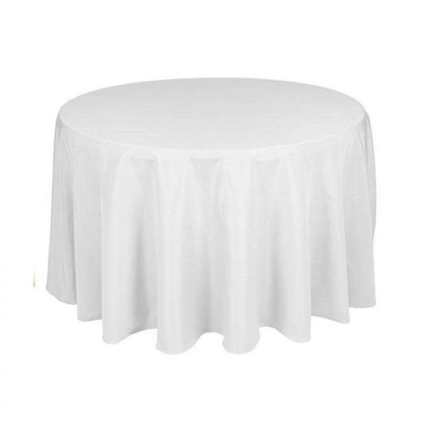 Orcas Island Table Cloth Rentals